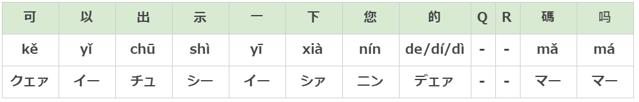 中国語_8