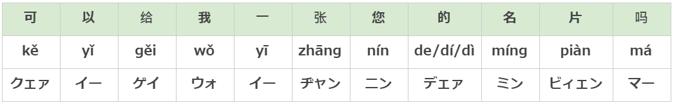 中国語_9