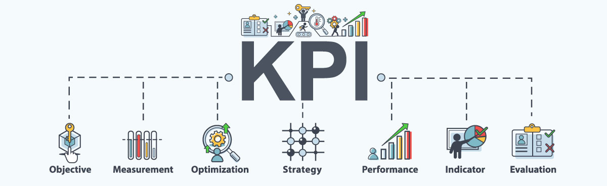 Online-Event_KPI