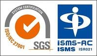 SGS_ISO-IEC_27001_with_ISMS-AC_TCL_LR