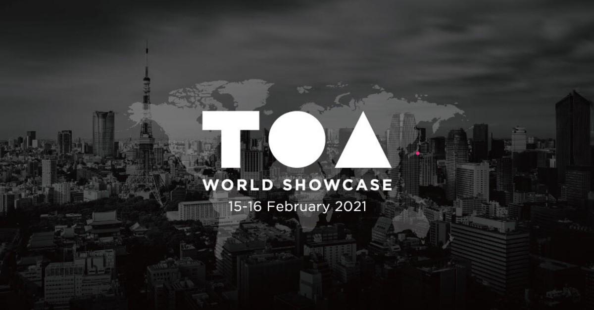 TOA_01_top