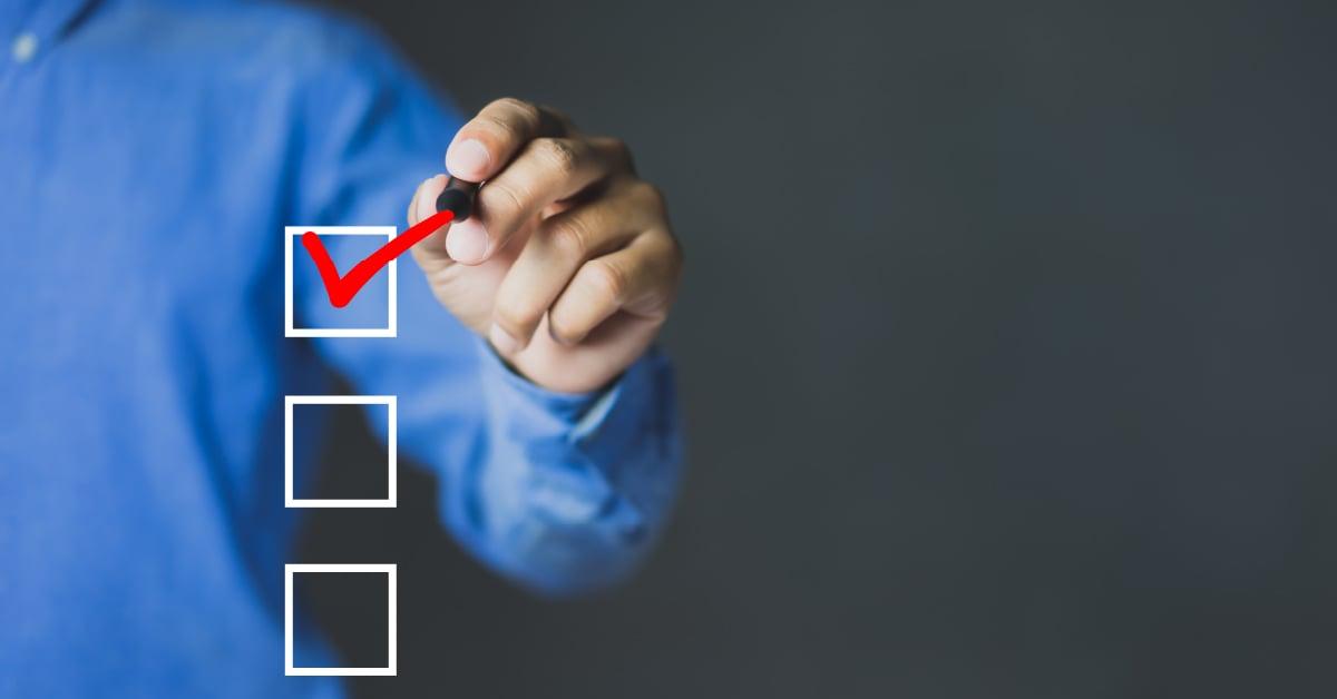 ebook-venue-checklist-lp