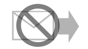 icon_premium_13