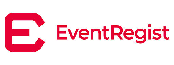 EventRegist_logo_yoko