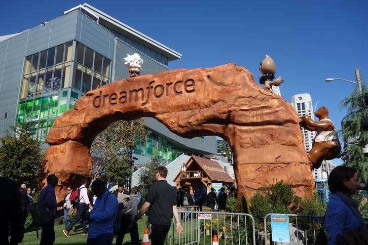 dreamforce2.jpg