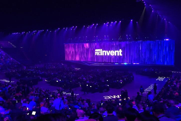 reinvent1.jpg