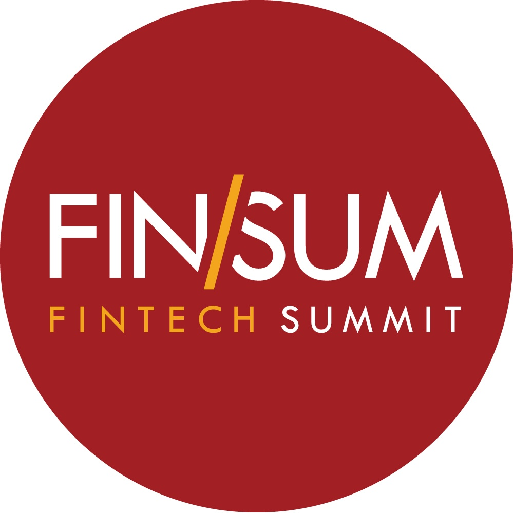 Fintech Summit ロゴ