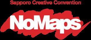 nomaps-logo