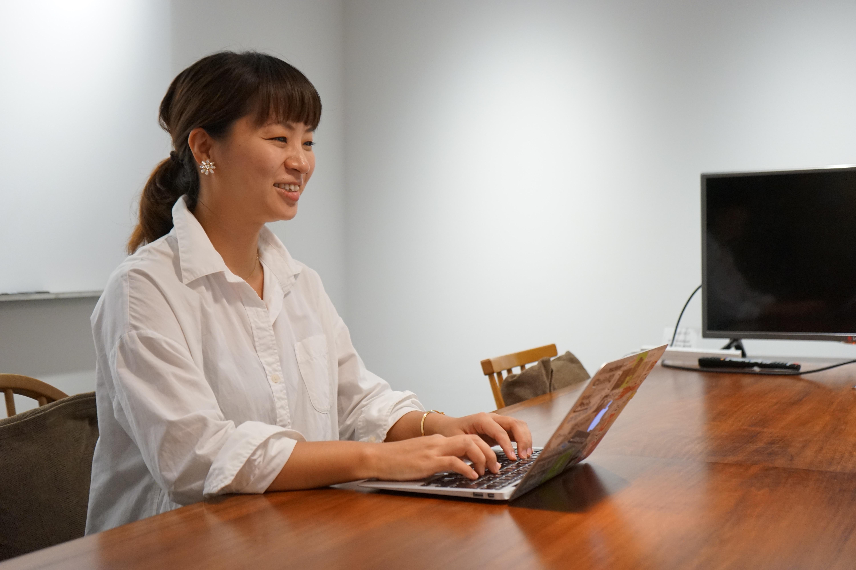 株式会社トレタ 田様インタビュー