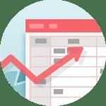 icon_feature_checkin_01