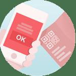 icon_feature_checkin_02