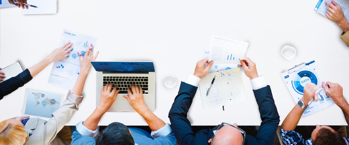 イベントレジストは、イベント運営について様々なサポートをしています。