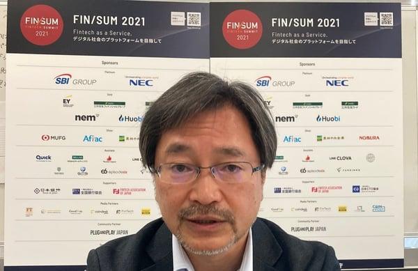 nikkei_finsum_007