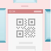Dedicated Attendee App