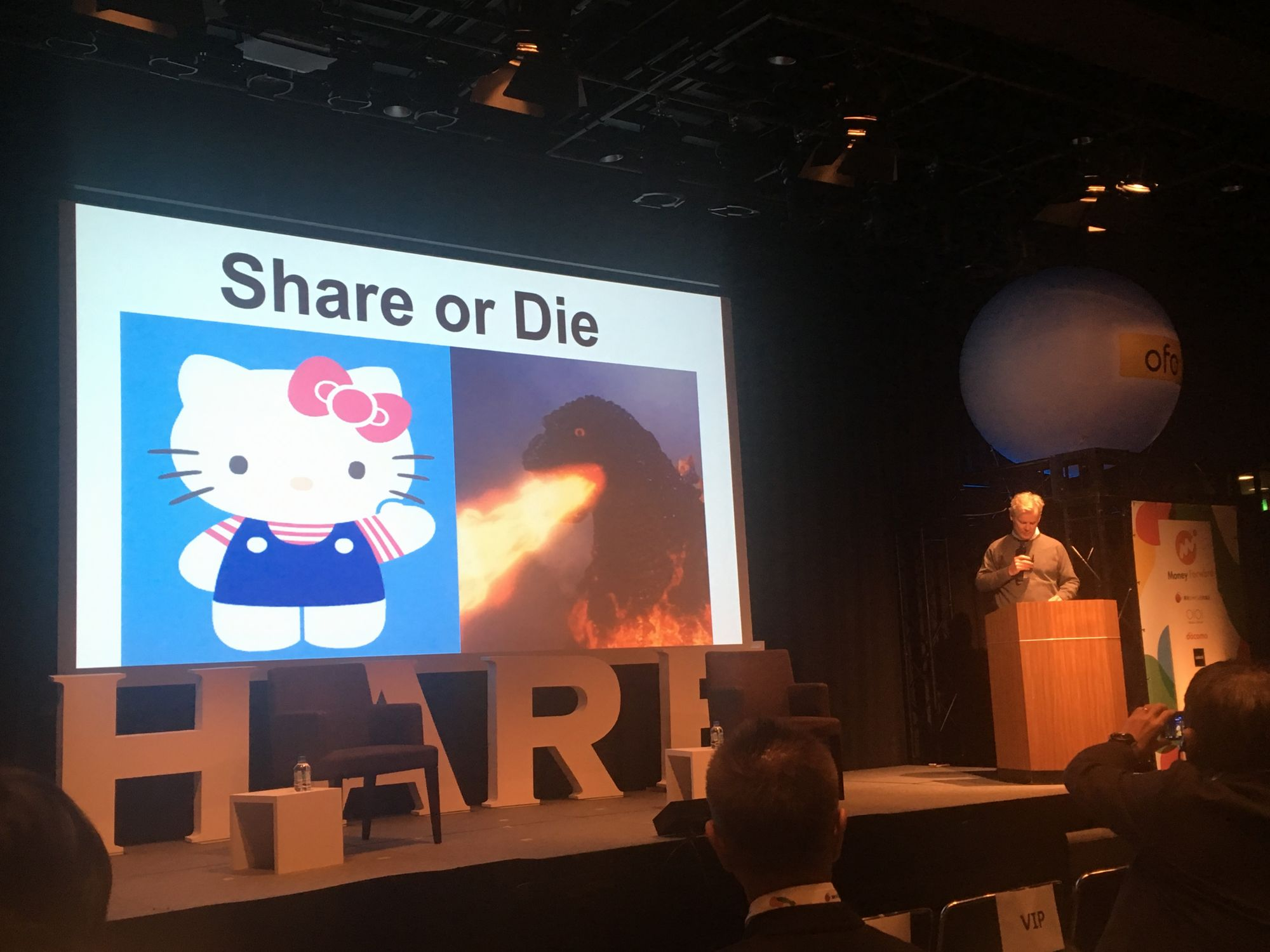 sharesummit_3.jpeg