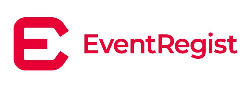 イベントレジストロゴ
