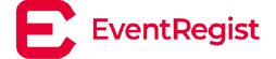 EventRegist